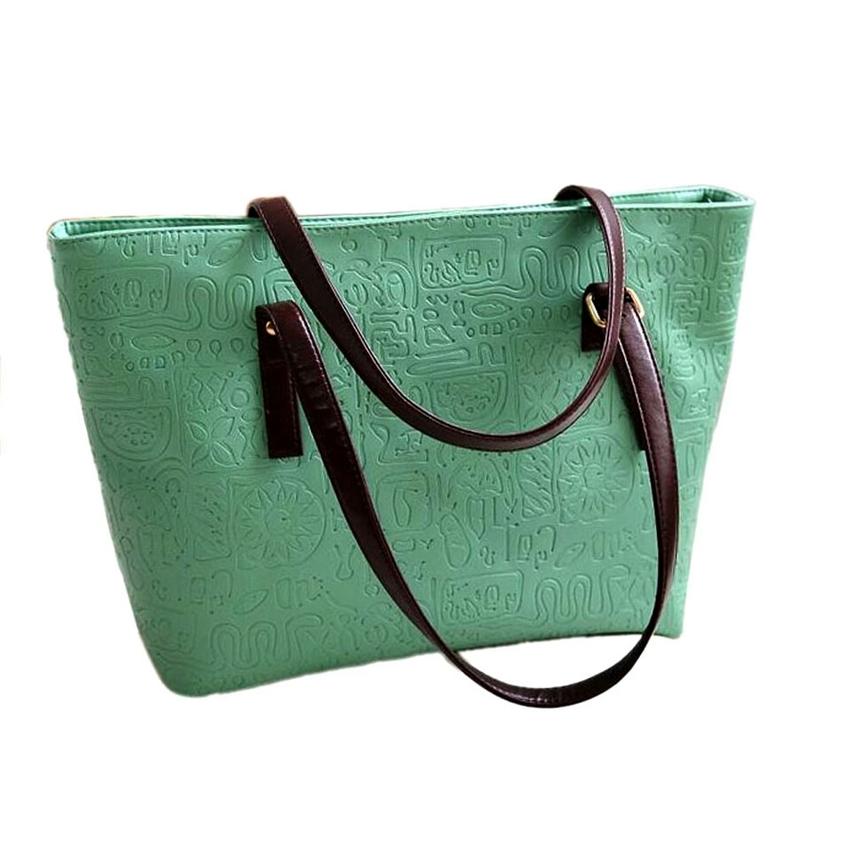2507_kuring_fashion_bag_import_ulir_green___tulis_ulasan_untuk_produk_ini_1.jpg