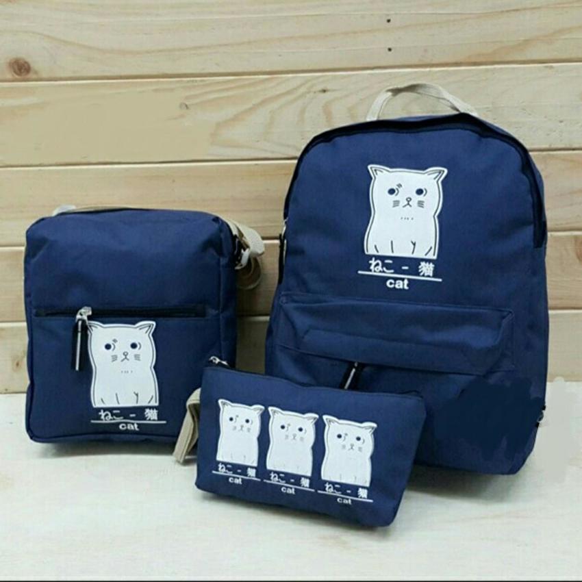 2512_kuring_backpack_cat_3in1_set_black_1.jpg
