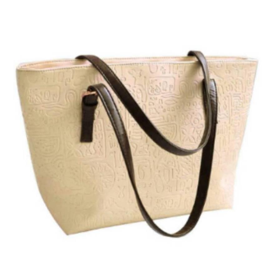2516_kuring_vvz_fashion_bag_import_ulir_cream_1.jpg