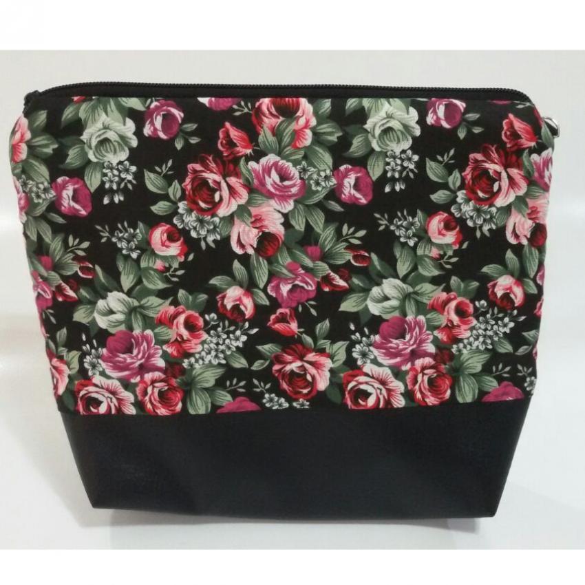 2530_kuring_flower_leaf_sling_bag_1.jpg