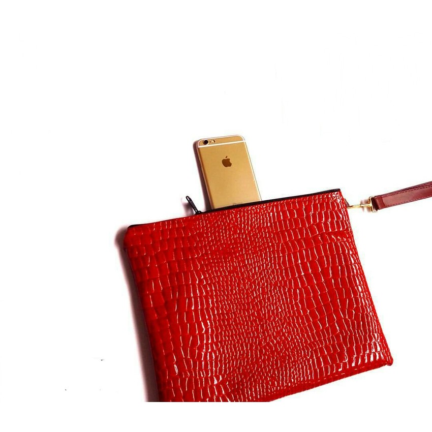 2533_kuring_clutch_bag_croco_2in1_red_1.jpg