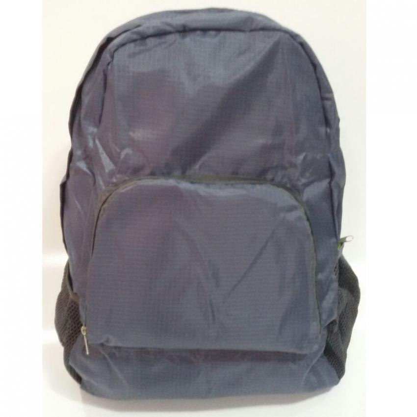 2536_kuring_backpack_fold_women_men_grey_1.jpg