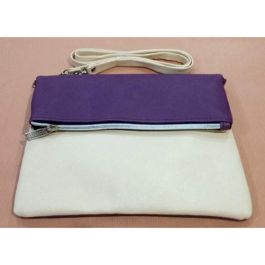 2582_kuring_purple_kombinasi_sling_bag___tulis_ulasan_untuk_produk_ini_1.jpg