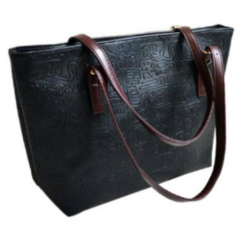 2584_kuring_vvz_fashion_bag_import_ulir_hitam_1.jpg