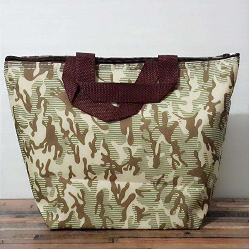 2694_shopper_tote_bag_abstrak_green_1.jpg