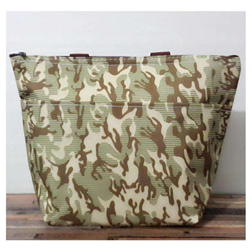 2694_shopper_tote_bag_abstrak_green_3.jpg