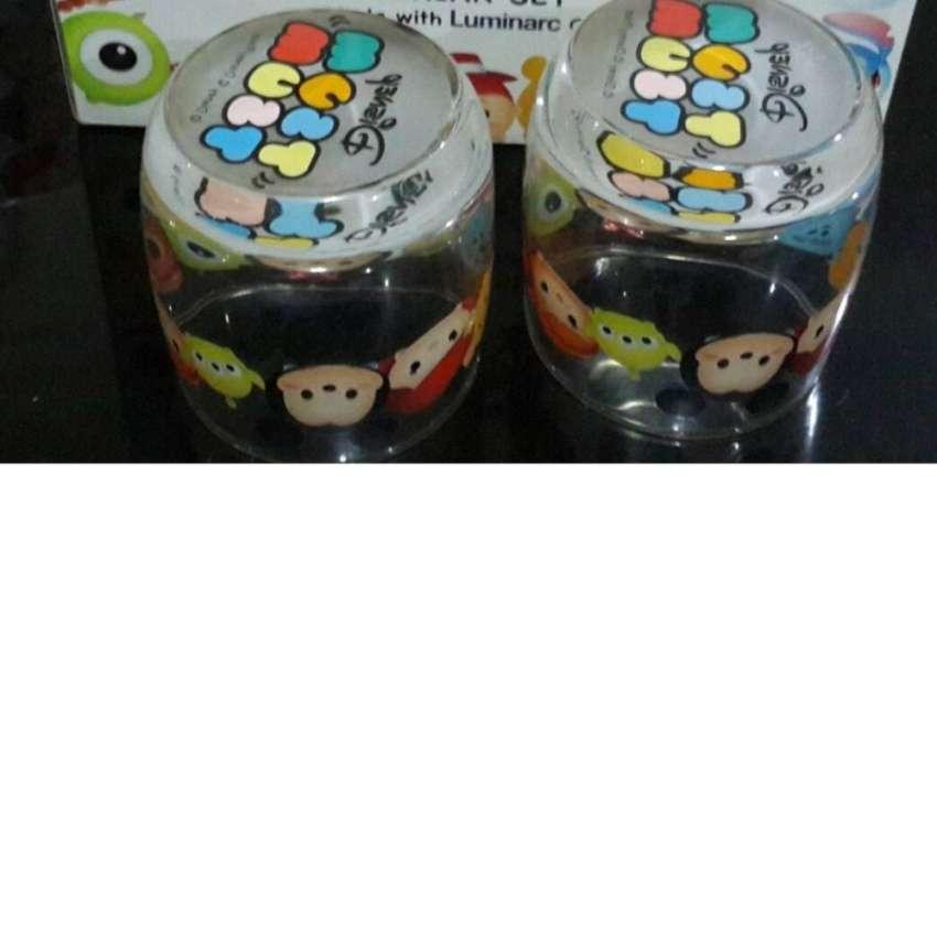 3419_kuring_glass_set_lucu_tsum_2.jpg