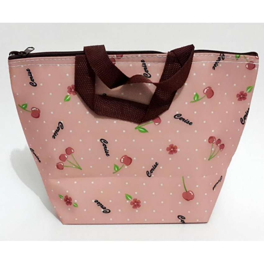 3439_kuring_shopper_tote_bag_pink_cherry_1.jpg