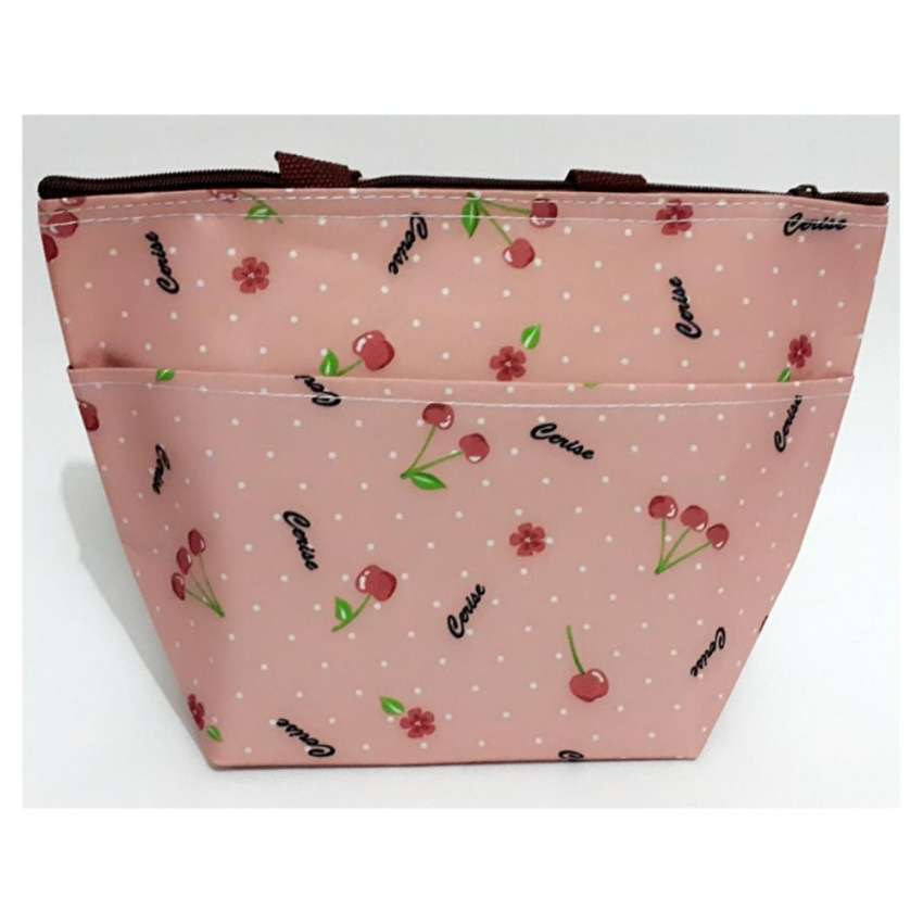 3439_kuring_shopper_tote_bag_pink_cherry_2.jpg