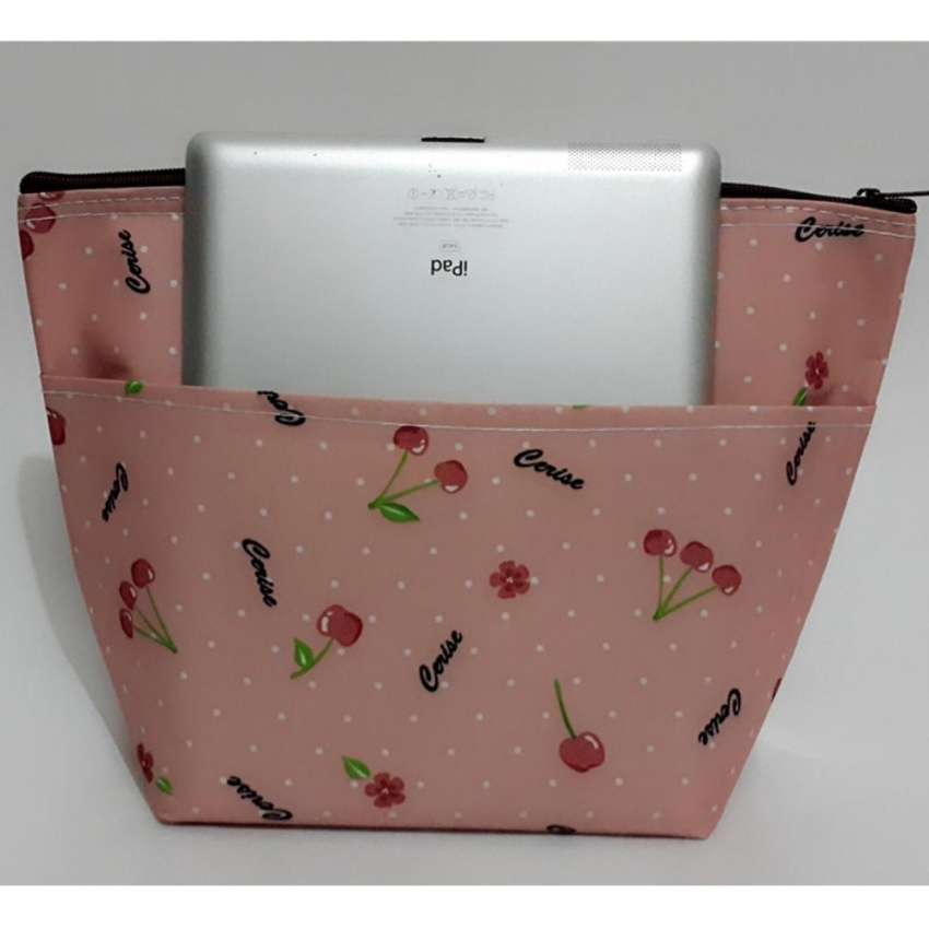 3439_kuring_shopper_tote_bag_pink_cherry_3.jpg