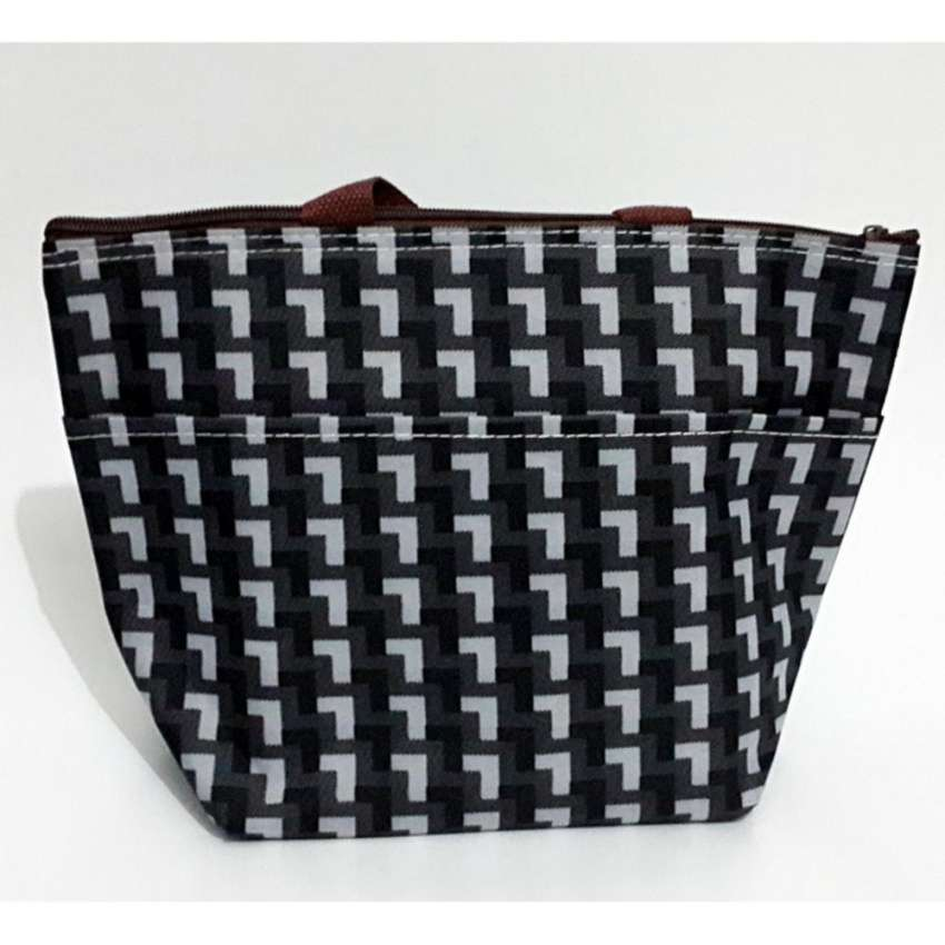 3440_kuring_shopper_tote_bag_black_mc_1.jpg