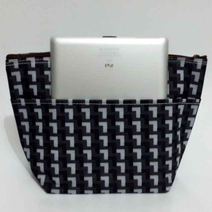 3440_kuring_shopper_tote_bag_black_mc_2.jpg