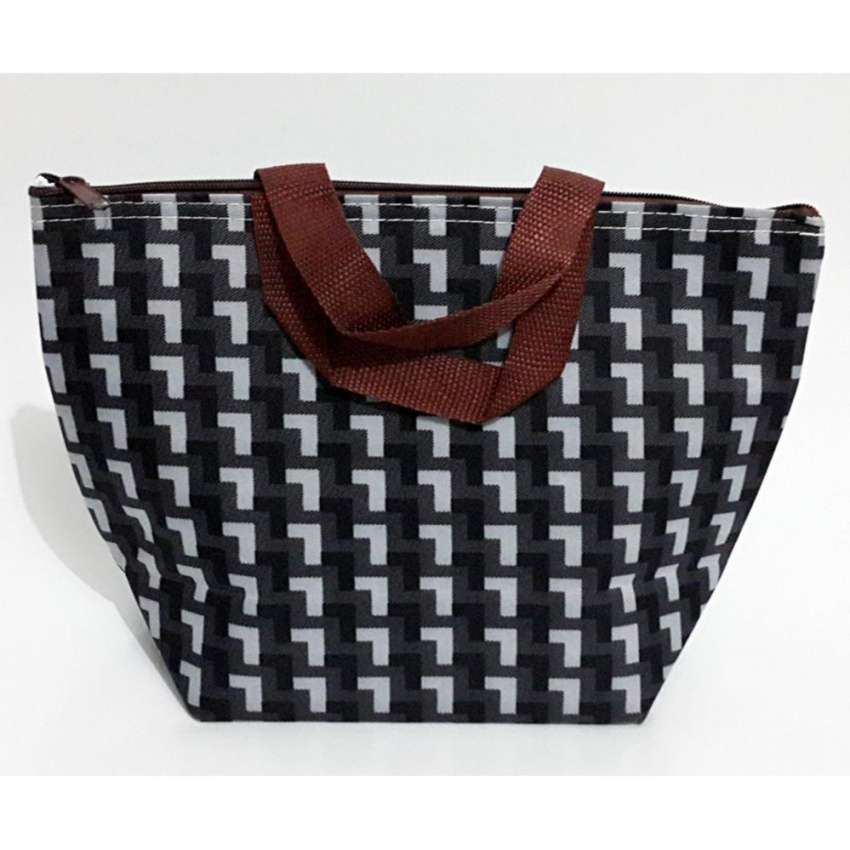 3440_kuring_shopper_tote_bag_black_mc_3.jpg