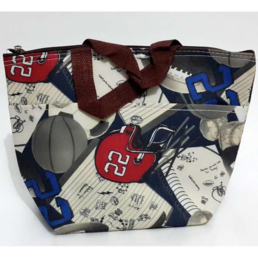 3441_kuring_shopper_tote_bag_navy22_1.jpg