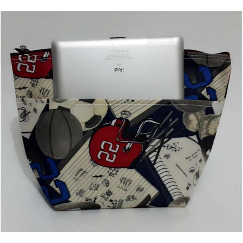 3441_kuring_shopper_tote_bag_navy22_3.jpg