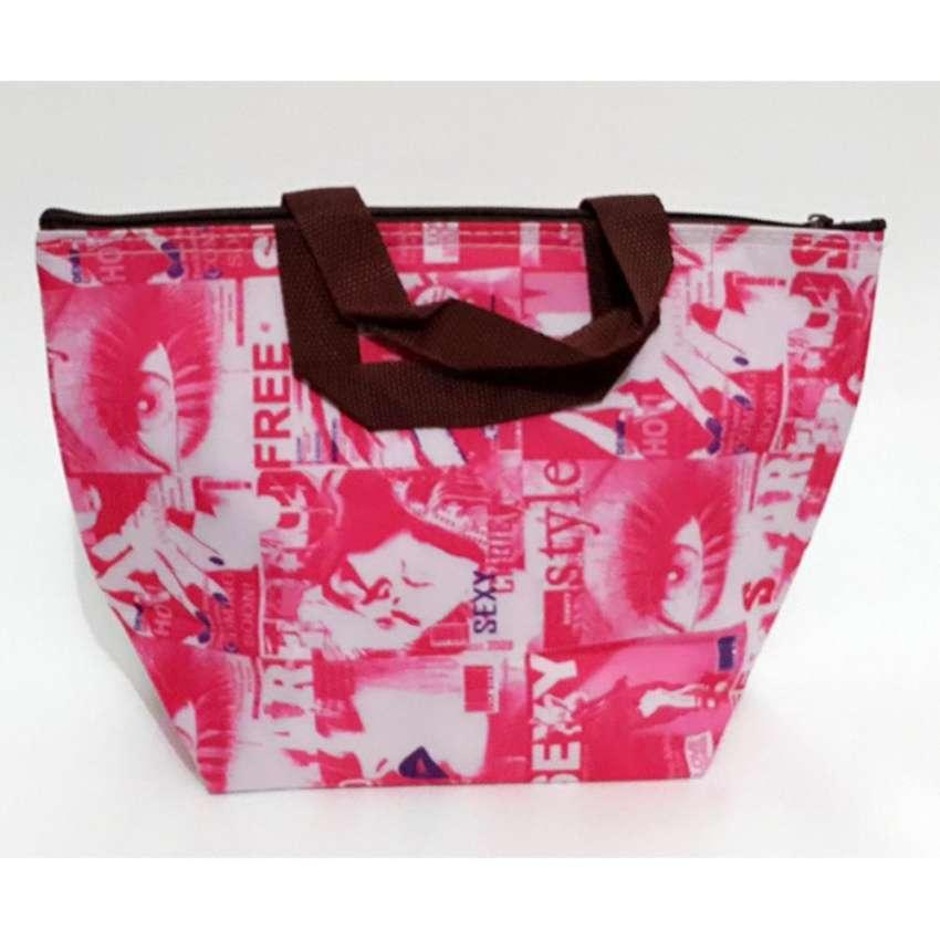 3442_kuring_shopper_tote_bag_pink_style_1.jpg