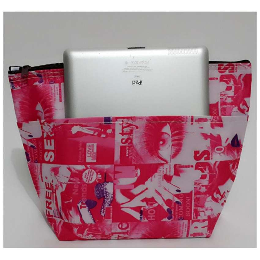 3442_kuring_shopper_tote_bag_pink_style_3.jpg