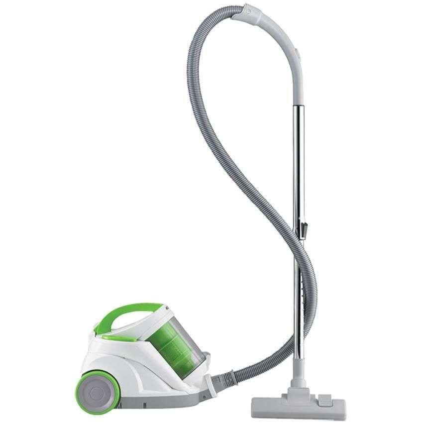 2837_modena_vacuum_cleaner_vc_4015_1.jpg