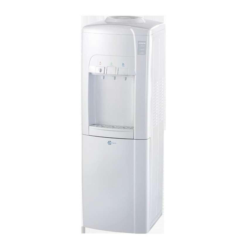 2842_modena_stand_water_dispenser_libero__dd_32_jabodetabek_1.jpg
