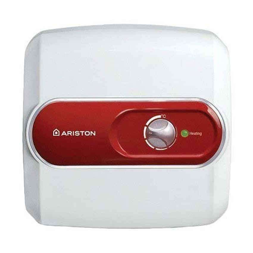 2859_ariston_water_heater_nano_10_jabodetabek_1.jpg