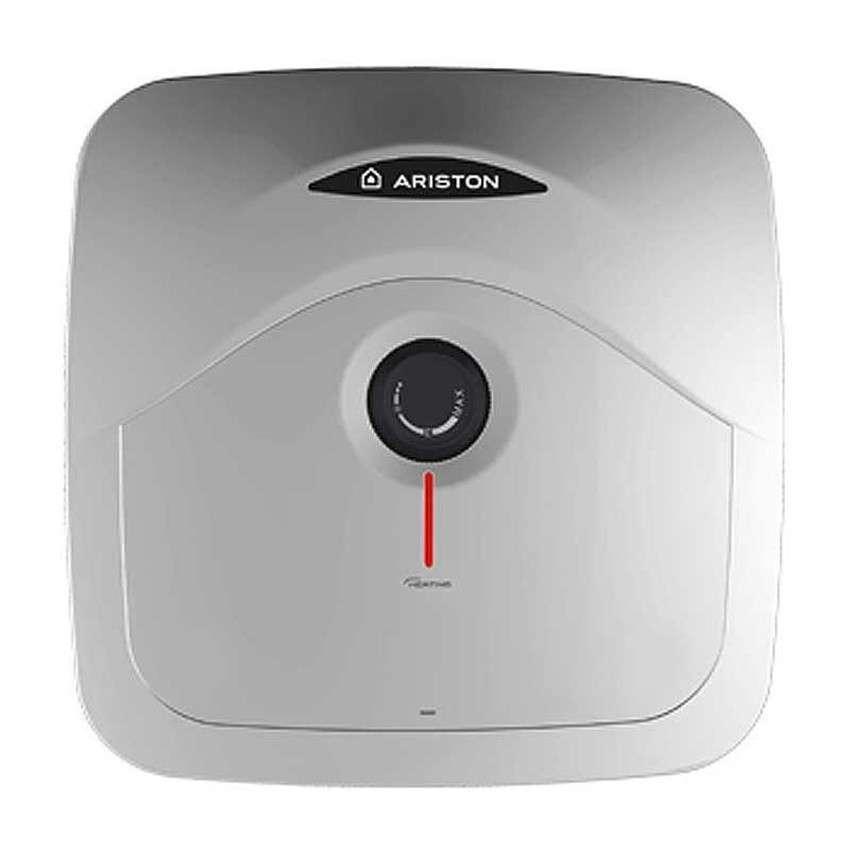 2860_ariston_water_heater_an30r_1.jpg
