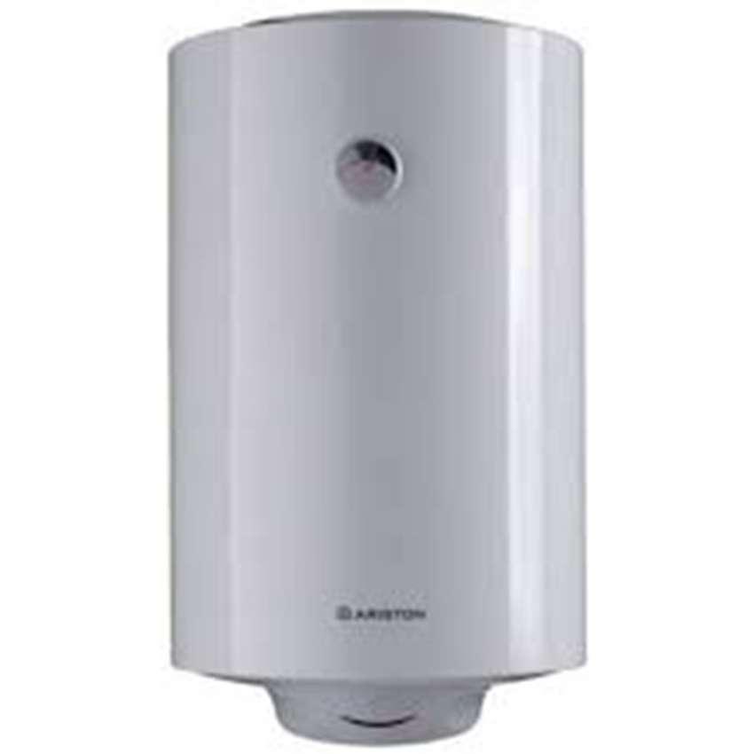 2862_ariston_water_heater_pror100v_jabodetabek_1.jpg
