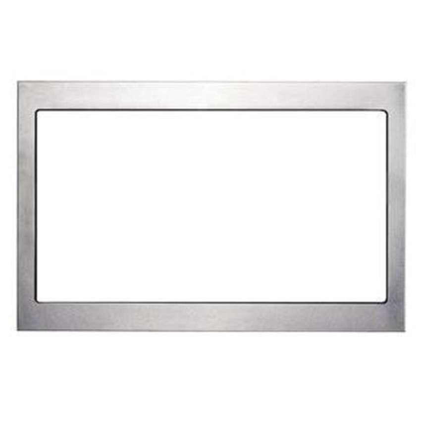 2877_modena_builtin_frame_for_microwave_oven_fm_3000_jabodetabek_1.jpg