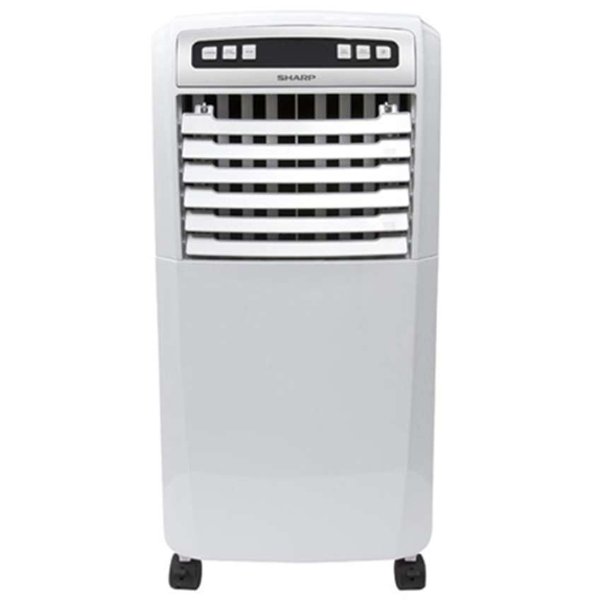 2900_sharp_air_cooler_pja55tyw_jabodetabek_1.jpg
