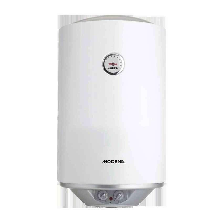 2903_modena_electric_water_heater_es_100_v_jabodetabek_1.jpg