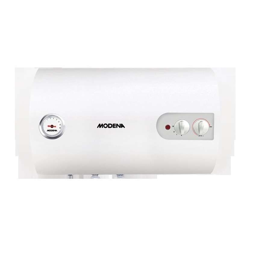 2904_modena_electric_water_heater_es_100_vh_jabodetabek_1.jpg