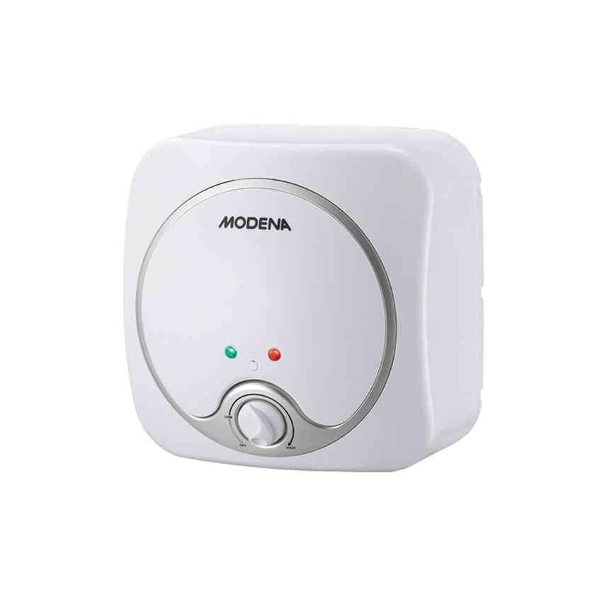 2912_modena_electric_water_heater_es_30_b_jabodetabek_1.jpg