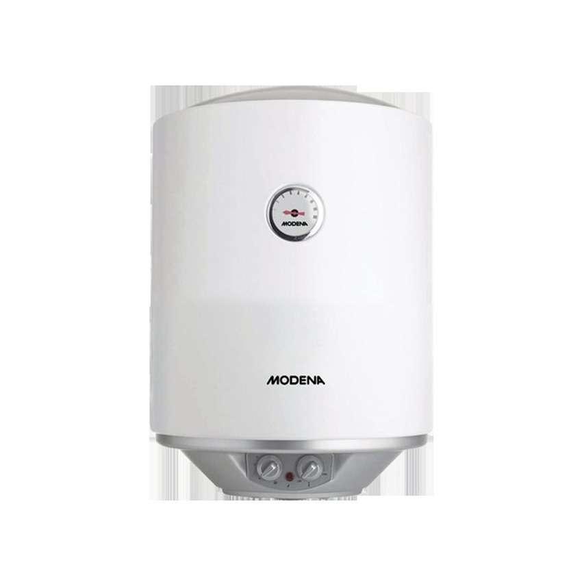 2915_modena_electric_water_heater_es_30_v_jabodetabek_1.jpg