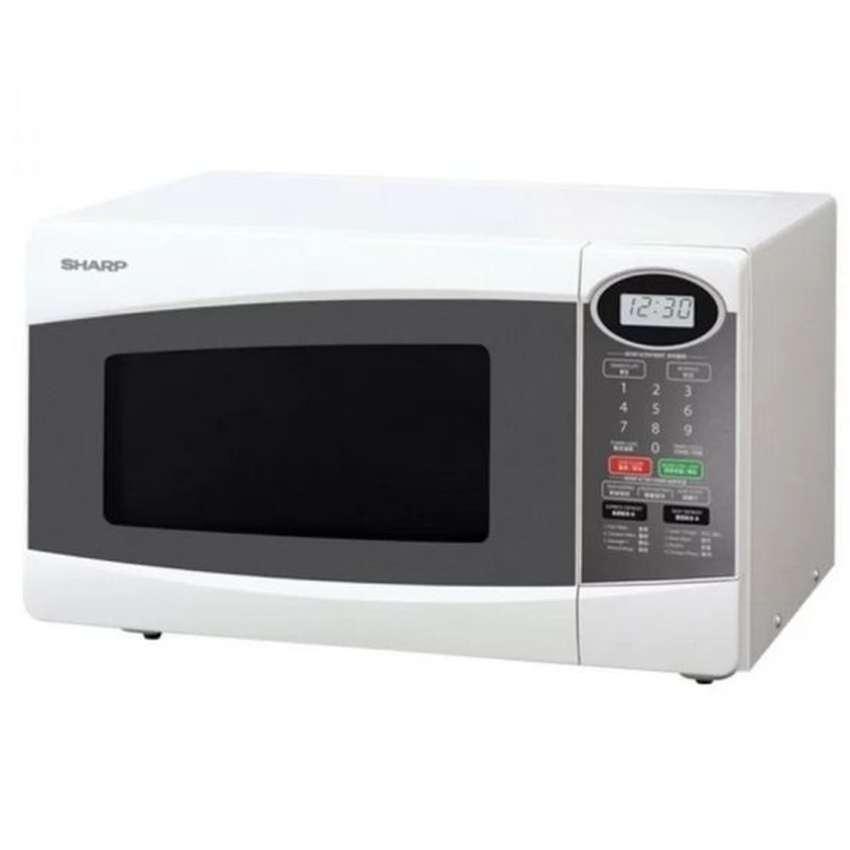 2924_sharp_microwave_r249inw_jabodetabek_2.jpg