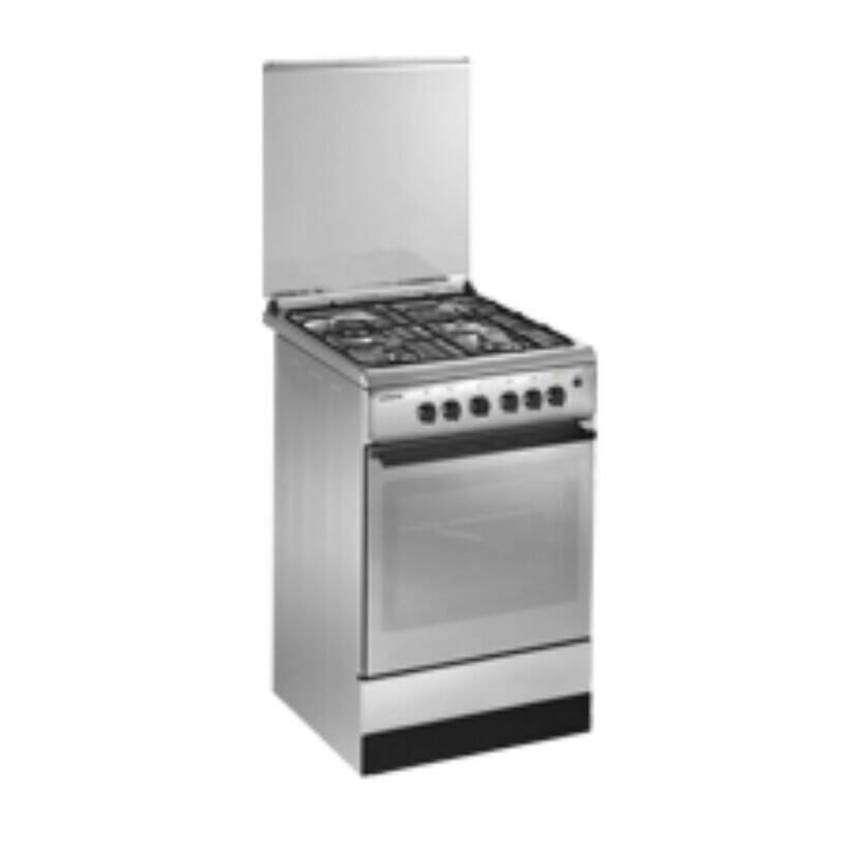 2925_modena_freestanding_cooker_fc_7640_jabodetabek_1.jpg