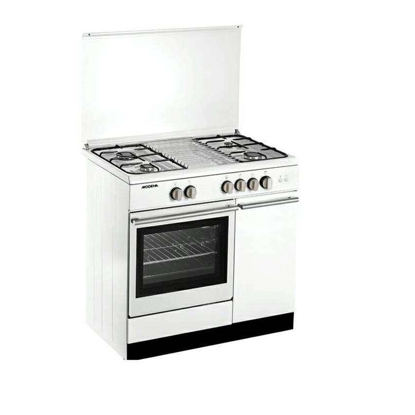 2928_modena_freestanding_cooker_fc_7940_jabodetabek_1.jpg