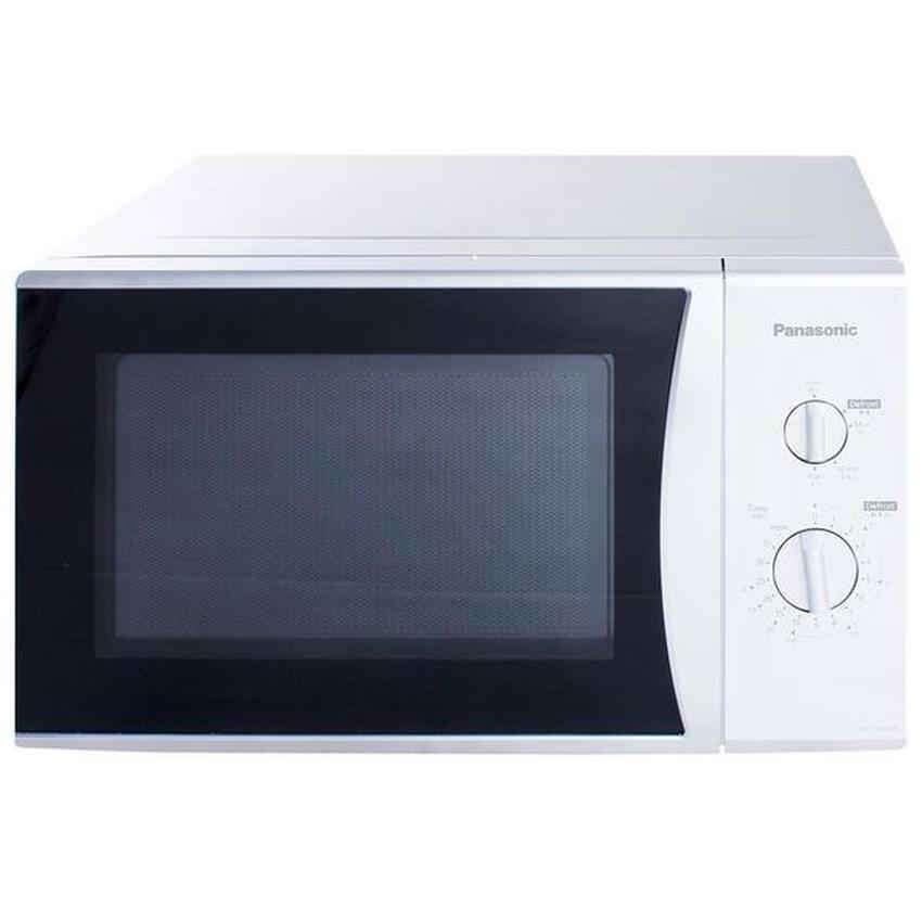 3025_panasonic_microwave_nnsm322mmte_jabodetabek_1.jpg
