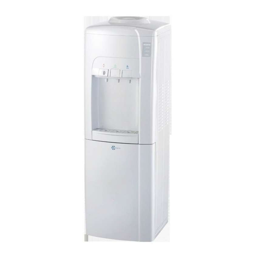 3191_modena_water_dispenser_dd_32_jabodetabek_1.jpg