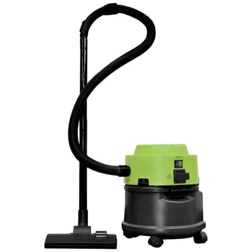 3214_modena_vc1350_vacuum_cleaner_basah__kering_jabodeabek_1.jpg