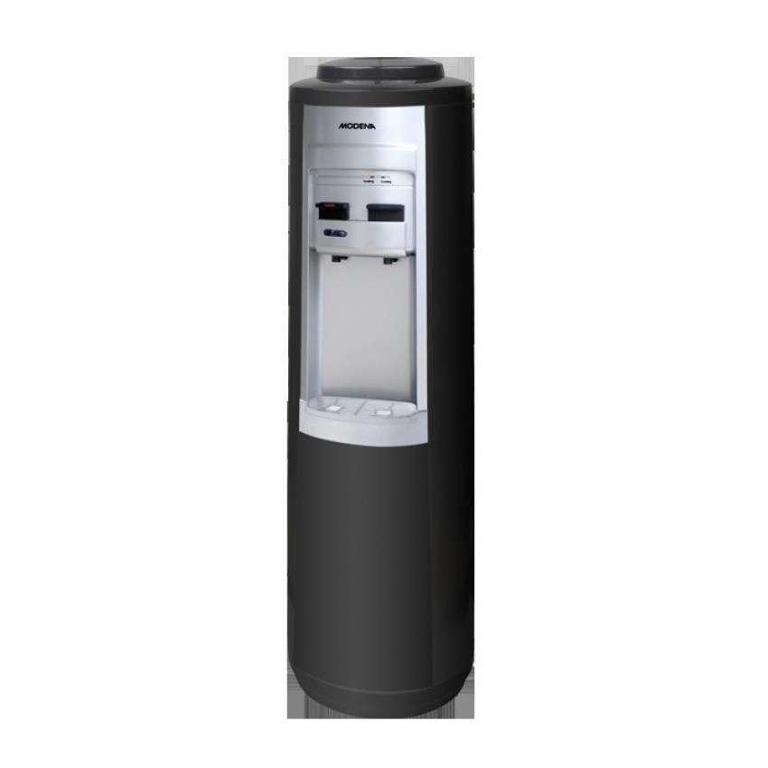 3218_sanken_dispenser_hwd_999_sh_jabodetabek_1.jpg