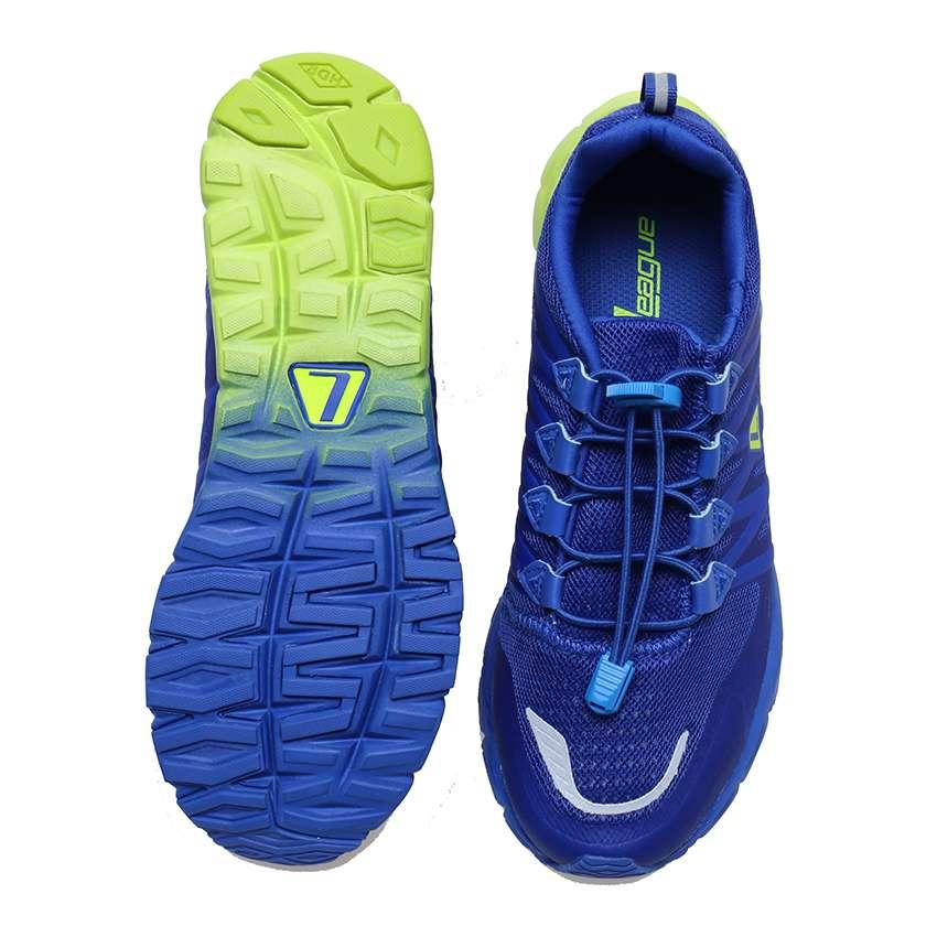 3153_league_kumo_15_m_sepatu_lari_pria__dazzling_bluevolt_6.jpg