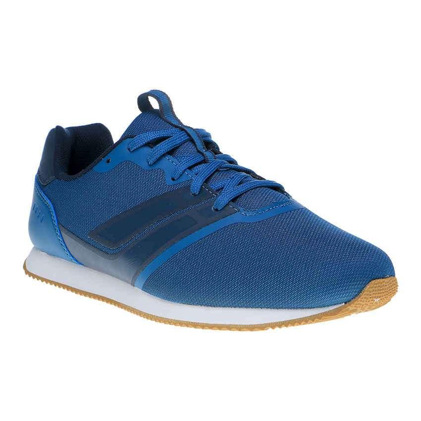 3160_league_aaron_sepatu_sneakers__saxony_bluemidnight_navywhite_1.jpg