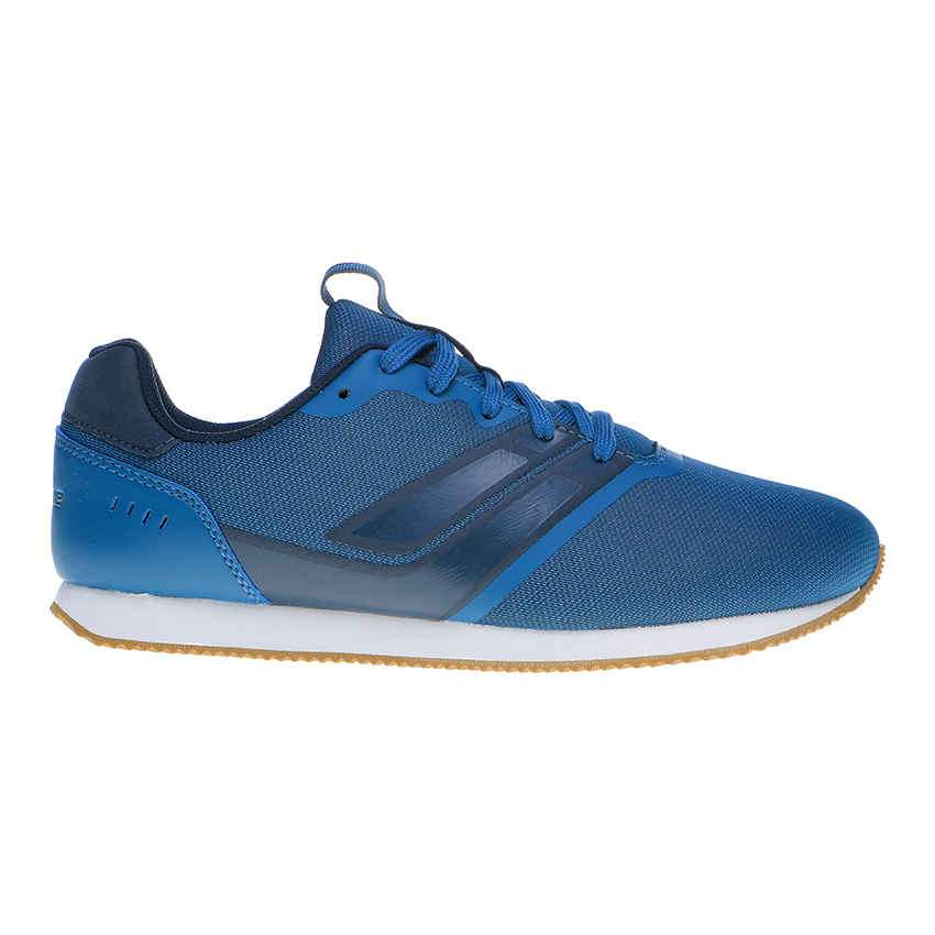 3160_league_aaron_sepatu_sneakers__saxony_bluemidnight_navywhite_2.jpg