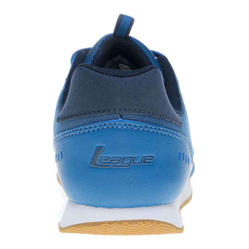 3160_league_aaron_sepatu_sneakers__saxony_bluemidnight_navywhite_3.jpg