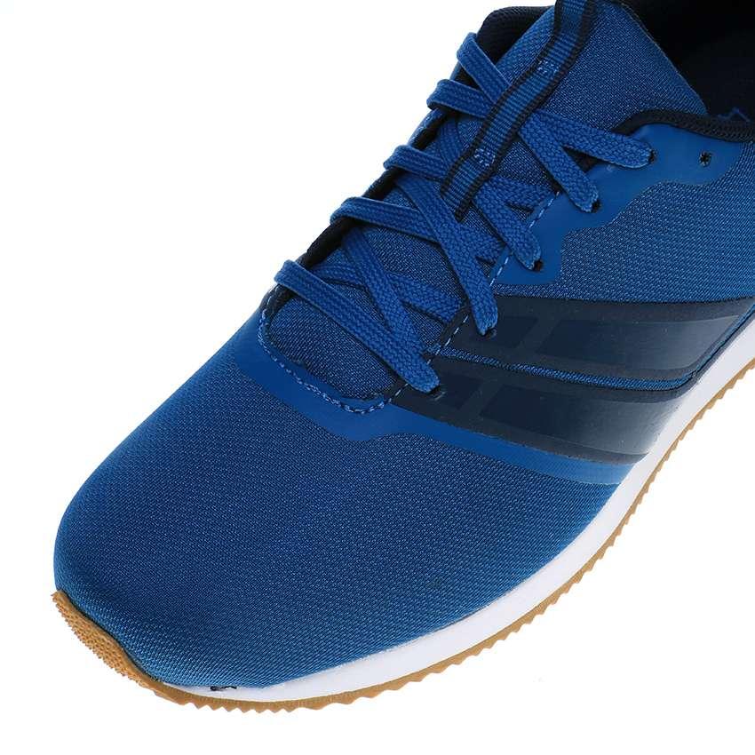 3160_league_aaron_sepatu_sneakers__saxony_bluemidnight_navywhite_4.jpg