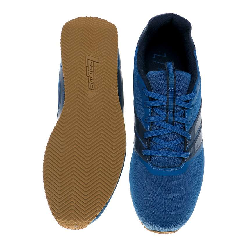 3160_league_aaron_sepatu_sneakers__saxony_bluemidnight_navywhite_5.jpg