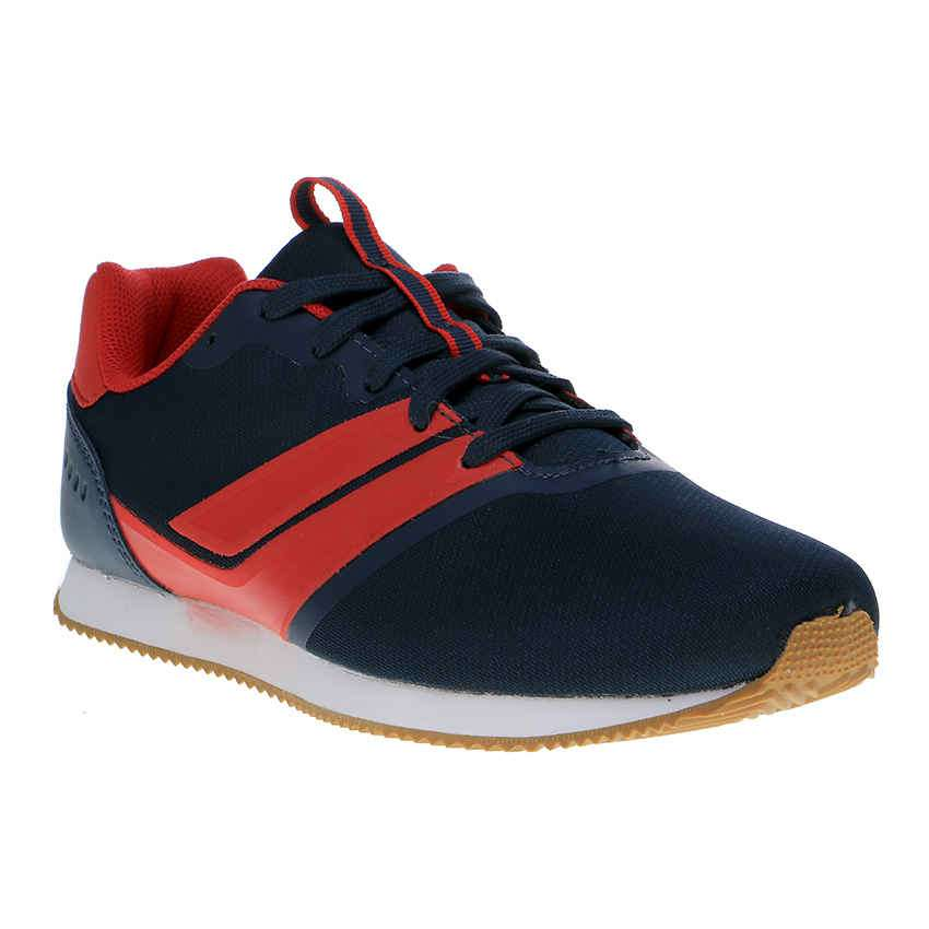 3161_league_aaron_sepatu_sneakers__midnight_navychinese_redwhite_1.jpg
