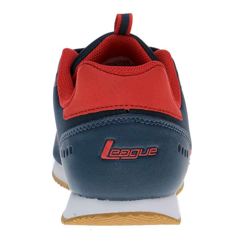 3161_league_aaron_sepatu_sneakers__midnight_navychinese_redwhite_4.jpg