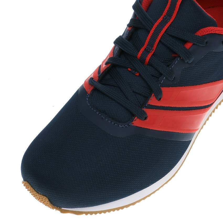 3161_league_aaron_sepatu_sneakers__midnight_navychinese_redwhite_5.jpg