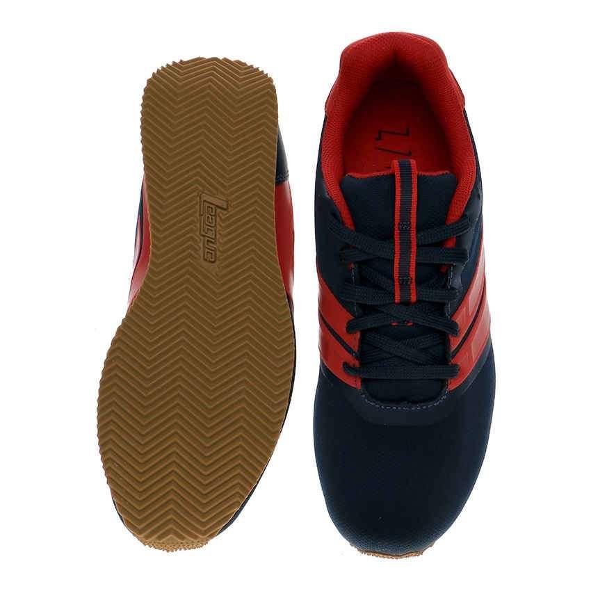 3161_league_aaron_sepatu_sneakers__midnight_navychinese_redwhite_6.jpg