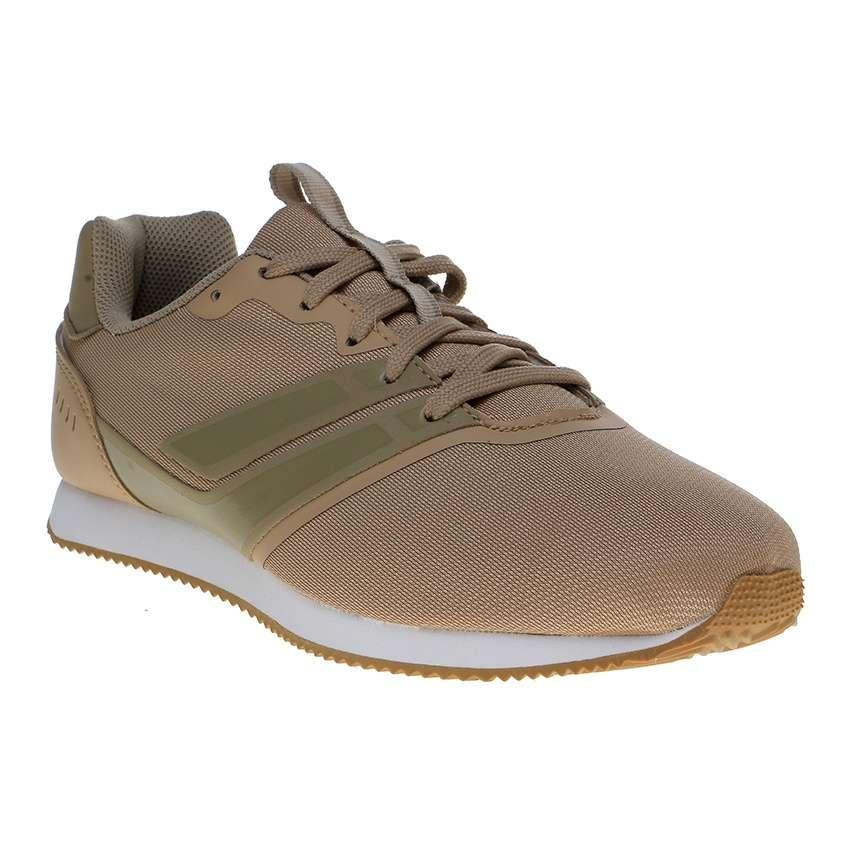 3162_league_aaron_sepatu_sneakers__croissantkelpwhite_1.jpg